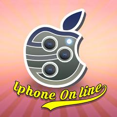 أيفون Online