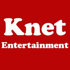 Knet Entertainment