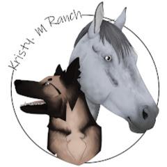 Kristy.M Ranch