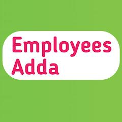 Employees Adda