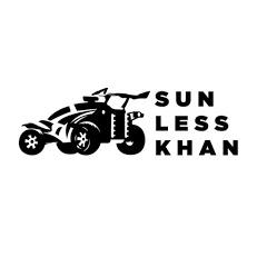 SunlessKhan