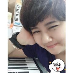 เปียโนบรรเลง By NitKung