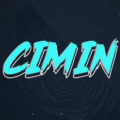 CIMIN Animation