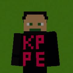 KlotzPotzPE