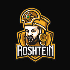 Roshtein - Highlights moment