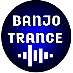 BANJO TRANCE