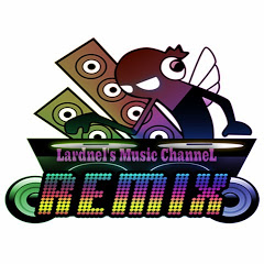 Lardnels Music Channel
