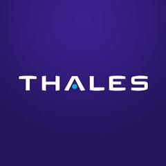 Thales Aerospace
