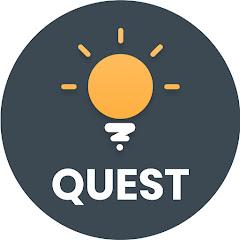SSC Exams Quest