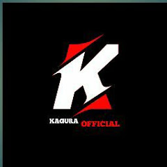 Kagura Official