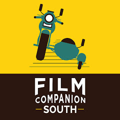 Film Companion South