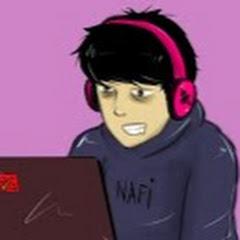 NAFI Gaming