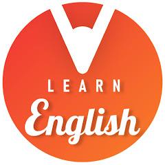 Vedantu Learn English