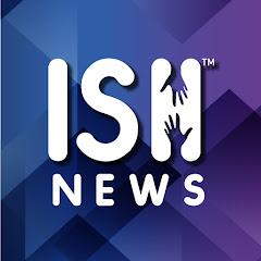 ISH News