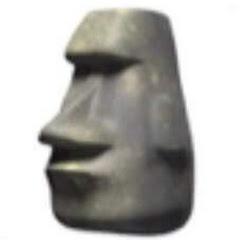 DoomedRabbit