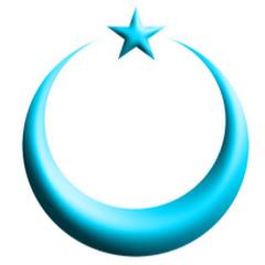 โครงการอบรมผู้สนใจอิสลาม มูลนิธิสันติชน