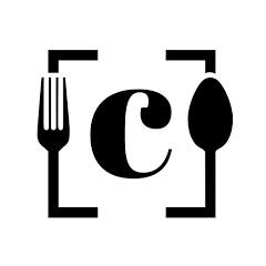 Comer La Vanguardia
