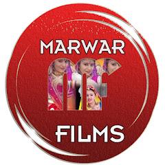 Marwar Films
