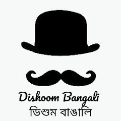 Dishoom Bangali