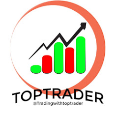 Trading withtoptrader