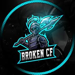 Broken Cf