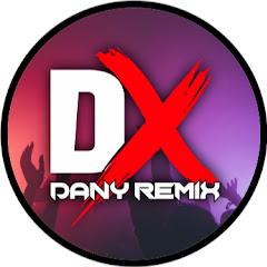 DANY REMIX
