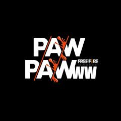 Paw Pawww