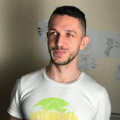 Andrei Xmas