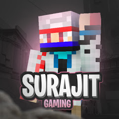 Surajit Gaming