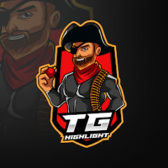 TG Highlights