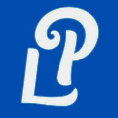 Planeta Polinesio
