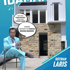 Hotman Laris