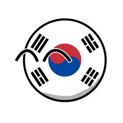 역지사지 TV 동글동글 세계사