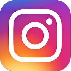 Instagram. celebrity Videos.
