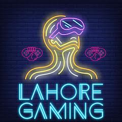 Lahore Gaming