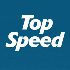 TopSpeed