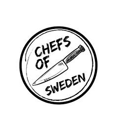 Chefs Of Sweden