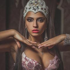 Samira Zopunyan