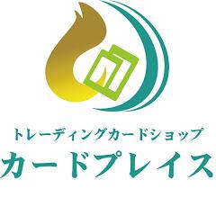 カードプレイス大分店、鶴崎店
