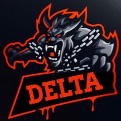 Delta Gaming