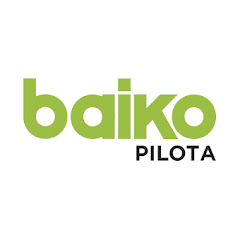 Baiko Pilota