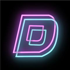 Danlike2
