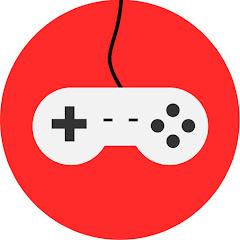 Gaming & Editor
