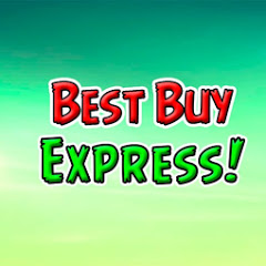 Best Buy Express