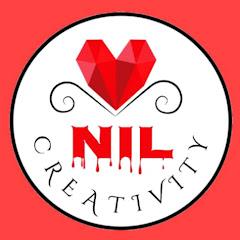 Nil Creativity
