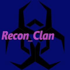 Recon Clan Official