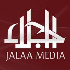 Jalaa Media