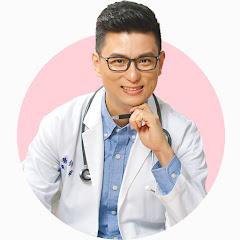 黃瑽寧醫師健康講堂