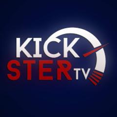 Sebastian KickSter