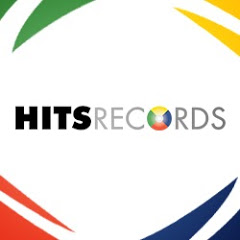 HITS Records